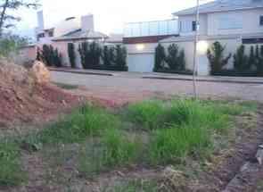 Lote em Vitória Régia, Jardim Castelo Branco, Pará de Minas, MG valor de R$ 150.000,00 no Lugar Certo