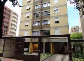 Apartamento, 2 Quartos, 1 Vaga para alugar em Rua Jorge Velho, Vila Larsen 1, Londrina, PR valor de R$ 750,00 no Lugar Certo