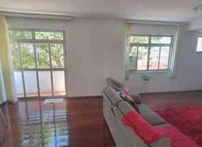Apartamento, 4 Quartos, 2 Vagas, 1 Suite em Camil Caram, São Bento, Belo Horizonte, MG valor de R$ 970.000,00 no Lugar Certo