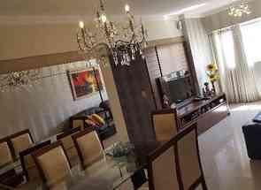 Apartamento, 3 Quartos, 2 Vagas, 1 Suite em Águas Claras, Águas Claras, DF valor de R$ 618.000,00 no Lugar Certo