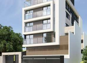 Apartamento, 2 Quartos, 2 Vagas, 1 Suite em Rua Papa Paulo VI, Inconfidentes, Contagem, MG valor de R$ 380.000,00 no Lugar Certo