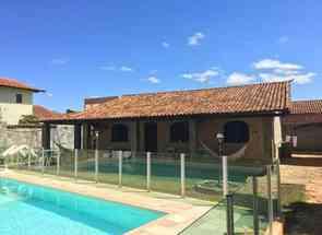 Casa, 3 Quartos, 5 Vagas, 1 Suite em Bela Vista, Lagoa Santa, MG valor de R$ 430.000,00 no Lugar Certo