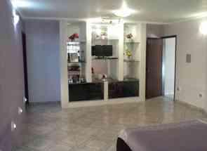 Casa em Setor Tradicional, Planaltina, DF valor de R$ 610.000,00 no Lugar Certo