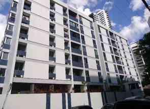 Apartamento, 4 Quartos, 2 Vagas, 1 Suite em Rua Florianópolis, Jaqueira, Recife, PE valor de R$ 480.000,00 no Lugar Certo