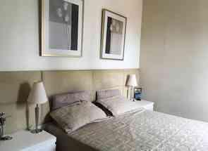 Apartamento, 4 Quartos, 2 Vagas, 1 Suite em Rua Caratinga, Anchieta, Belo Horizonte, MG valor de R$ 1.600.000,00 no Lugar Certo