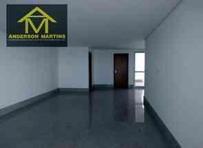 Apartamento, 4 Quartos, 3 Vagas, 2 Suites em Avenida Antônio Gil Veloso, Praia da Costa, Vila Velha, ES valor de R$ 3.150.000,00 no Lugar Certo