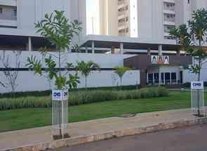 Apartamento, 3 Quartos, 2 Vagas, 3 Suites em Avenida Copacabana, Jardim Atlântico, Goiânia, GO valor de R$ 467.000,00 no Lugar Certo