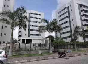 Apartamento, 4 Quartos, 2 Vagas, 2 Suites em Rua Guilherme Salazar, Poço da Panela, Recife, PE valor de R$ 890.000,00 no Lugar Certo