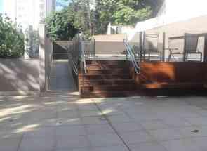 Apartamento, 3 Quartos, 2 Vagas, 1 Suite em Das Guianas, Sion, Belo Horizonte, MG valor de R$ 1.005.000,00 no Lugar Certo