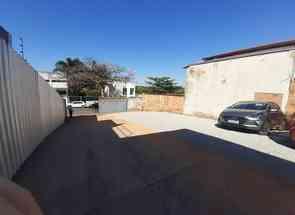 Lote em Rua Doutor Natalino Triginelli, Jardim Atlântico, Belo Horizonte, MG valor de R$ 750.000,00 no Lugar Certo