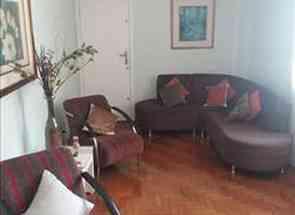 Apartamento, 3 Quartos, 1 Vaga, 1 Suite em Barroca, Belo Horizonte, MG valor de R$ 450.000,00 no Lugar Certo