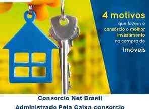 Apartamento, 4 Quartos, 2 Vagas, 2 Suites em Colônia Santa Isabel, Betim, MG valor de R$ 0,00 no Lugar Certo
