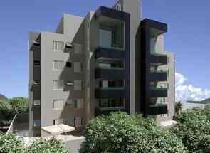 Apartamento, 4 Quartos, 2 Vagas, 2 Suites em Ouro Preto, Belo Horizonte, MG valor de R$ 970.000,00 no Lugar Certo