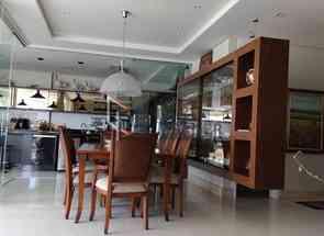 Apartamento, 4 Quartos em Santa Rosa, Londrina, PR valor de R$ 2.300.000,00 no Lugar Certo