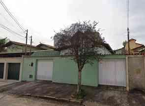Casa, 3 Quartos, 2 Vagas, 1 Suite em Sinimbu, Belo Horizonte, MG valor de R$ 880.000,00 no Lugar Certo