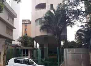 Apartamento, 3 Quartos, 2 Vagas, 1 Suite para alugar em Rua Califórnia, Sion, Belo Horizonte, MG valor de R$ 2.400,00 no Lugar Certo