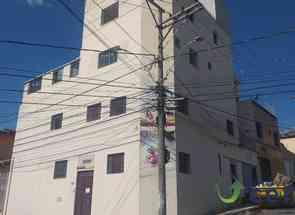 Sala para alugar em Rua Perdizes, Caiçaras, Belo Horizonte, MG valor de R$ 1.760,00 no Lugar Certo