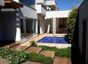 Casa, 3 Quartos, 4 Vagas, 2 Suites em Rua El Greco, Gentil Meireles, Goiânia, GO valor de R$ 690.000,00 no Lugar Certo