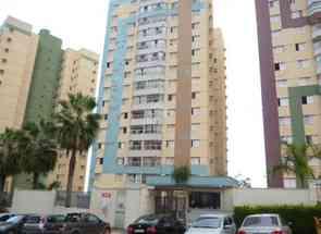 Apartamento, 2 Quartos, 1 Vaga, 1 Suite em Quadra 201, Sul, Águas Claras, DF valor de R$ 450.000,00 no Lugar Certo