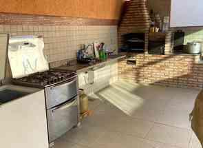 Casa, 4 Quartos, 6 Vagas, 1 Suite em Rua Romeu Amaral, Piratininga (venda Nova), Belo Horizonte, MG valor de R$ 680.000,00 no Lugar Certo