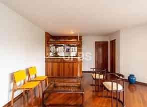 Apartamento, 4 Quartos, 2 Vagas, 4 Suites em Rua João de Abreu, Setor Oeste, Goiânia, GO valor de R$ 650.000,00 no Lugar Certo
