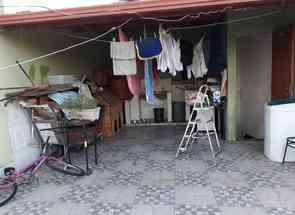 Casa, 4 Quartos em Vista Alegre, Belo Horizonte, MG valor de R$ 300.000,00 no Lugar Certo
