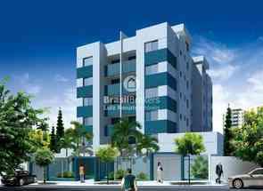 Área Privativa, 2 Quartos, 3 Vagas, 1 Suite em Ouro Preto, Belo Horizonte, MG valor de R$ 410.000,00 no Lugar Certo