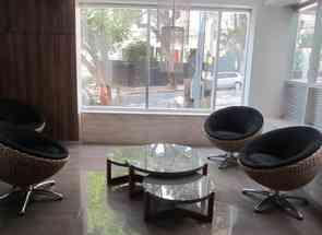 Apartamento, 4 Quartos, 3 Vagas, 2 Suites em Rua Ouro Preto, Santo Agostinho, Belo Horizonte, MG valor de R$ 1.920.000,00 no Lugar Certo