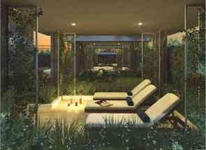 Apartamento, 3 Quartos, 2 Vagas, 1 Suite em Rua A13, Vila Alpes, Goiânia, GO valor de R$ 340.000,00 no Lugar Certo
