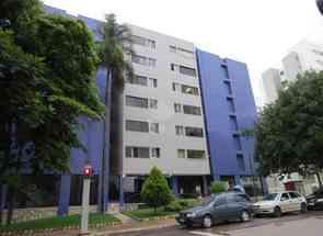 Apartamento, 2 Quartos, 1 Suite em Qi 31, Guará II, Guará, DF valor de R$ 320.000,00 no Lugar Certo