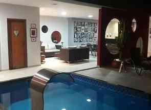 Casa em Condomínio, 3 Quartos, 2 Vagas, 2 Suites em Condomínio Vivendas Friburgo, Grande Colorado, Sobradinho, DF valor de R$ 1.200.000,00 no Lugar Certo