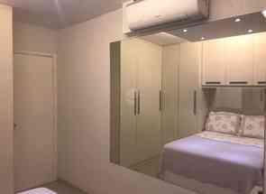 Apartamento, 2 Quartos em Qrsw 3, Sudoeste, Brasília/Plano Piloto, DF valor de R$ 485.000,00 no Lugar Certo