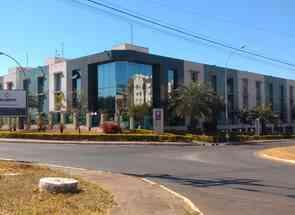 Apartamento, 1 Quarto, 1 Vaga em Sudoeste, Brasília/Plano Piloto, DF valor de R$ 250.000,00 no Lugar Certo