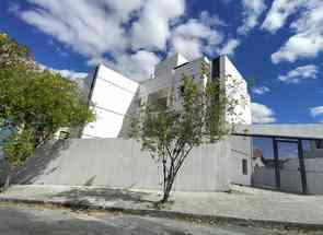 Apartamento, 3 Quartos, 3 Vagas, 1 Suite em Palmares, Belo Horizonte, MG valor de R$ 770.000,00 no Lugar Certo