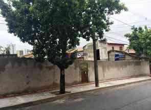 Lote em Belvedere, Belo Horizonte, MG valor de R$ 2.800.000,00 no Lugar Certo