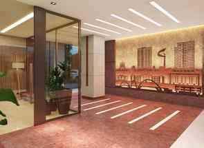 Apartamento, 4 Quartos, 3 Vagas, 2 Suites em Sqnw 106 Bloco I, Noroeste, Brasília/Plano Piloto, DF valor de R$ 1.964.863,00 no Lugar Certo