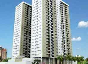 Apartamento, 2 Quartos, 1 Suite em Campinas, Goiânia, GO valor de R$ 0,00 no Lugar Certo