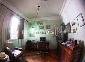 Casa, 5 Quartos, 2 Vagas para alugar em Lourdes, Belo Horizonte, MG valor de R$ 10.000,00 no Lugar Certo