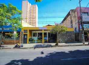 Loja para alugar em Horto, Belo Horizonte, MG valor de R$ 9.000,00 no Lugar Certo