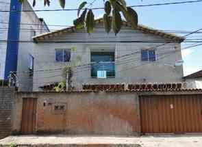 Casa, 5 Quartos, 3 Vagas, 1 Suite em Eldorado, Contagem, MG valor de R$ 580.000,00 no Lugar Certo