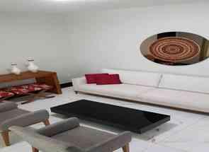 Casa, 3 Quartos, 1 Suite em João Pinheiro, Belo Horizonte, MG valor de R$ 890.000,00 no Lugar Certo