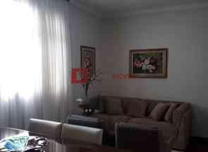 Apartamento, 3 Quartos, 1 Vaga, 1 Suite em Rua Costa Senna, Padre Eustáquio, Belo Horizonte, MG valor de R$ 380.000,00 no Lugar Certo