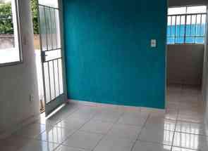 Casa, 1 Quarto, 1 Vaga em Nova Contagem, Contagem, MG valor de R$ 0,00 no Lugar Certo