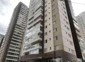 Apartamento, 3 Quartos, 2 Vagas, 3 Suites em Jardim Goiás, Goiânia, GO valor de R$ 550.000,00 no Lugar Certo