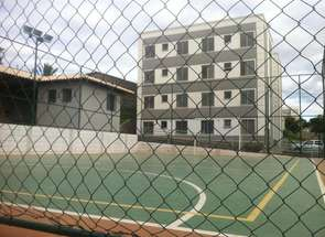 Apartamento, 2 Quartos, 1 Vaga em Rua Gonçalves, Palmital, Lagoa Santa, MG valor de R$ 145.000,00 no Lugar Certo