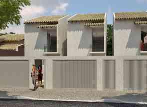 Casa, 2 Quartos, 2 Suites em Recanto das Minas Gerais, Goiânia, GO valor de R$ 190.000,00 no Lugar Certo