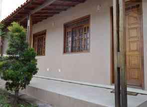 Casa, 3 Quartos, 2 Vagas, 1 Suite em Rua Central de Minas, Fonte Grande, Contagem, MG valor de R$ 580.000,00 no Lugar Certo