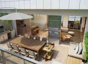 Cobertura, 4 Quartos, 4 Vagas, 4 Suites em Sqnw 303 K, Noroeste, Brasília/Plano Piloto, DF valor de R$ 3.204.609,00 no Lugar Certo