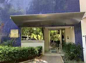 Apartamento, 2 Quartos, 1 Vaga, 1 Suite para alugar em Rua Arthur Bernardes, Vila Paris, Belo Horizonte, MG valor de R$ 1.900,00 no Lugar Certo