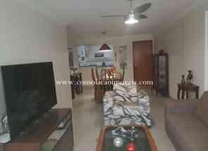 Apartamento, 4 Quartos, 2 Vagas, 2 Suites em Turista I, Caldas Novas, GO valor de R$ 560.000,00 no Lugar Certo